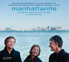 Manhattanite (Magda Schwerzmann, James Alexander, Robert Langevin)